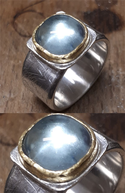 Ring_Aquamarinring